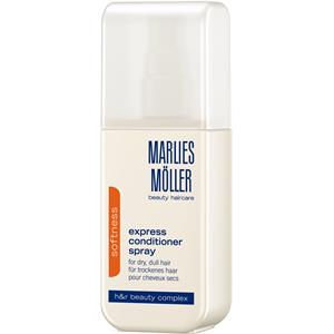 marlies-moller-beauty-haircare-softness-express-care-conditioner-spray-125-ml