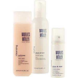 Marlies Möller - Softness - Geschenkset Softness