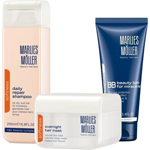 Marlies Möller - Softness - Softness Set