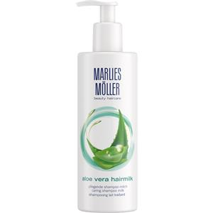 marlies-moller-beauty-haircare-specialists-aloe-vera-hairmilk-300-ml