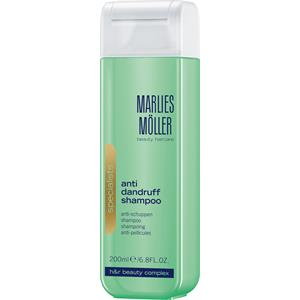 marlies-moller-beauty-haircare-specialists-anti-schuppen-shampoo-200-ml