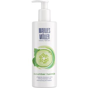 marlies-moller-beauty-haircare-specialists-cucumber-hairmilk-300-ml