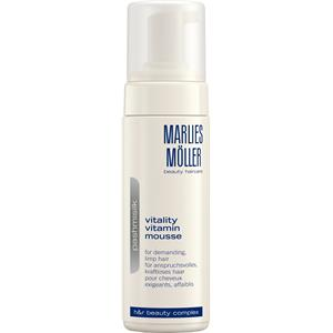 Marlies Möller - Specialists - Exquisite Vitamin Mousse