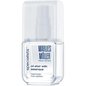 marlies-moller-beauty-haircare-specialists-haarol-elixier-oil-elixir-with-sasanqua-50-ml