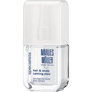marlies-moller-beauty-haircare-specialists-hair-scalp-care-elixir-50-ml