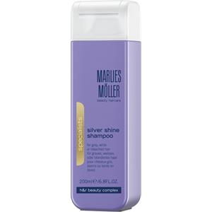 marlies-moller-beauty-haircare-specialists-silver-shine-shampoo-200-ml