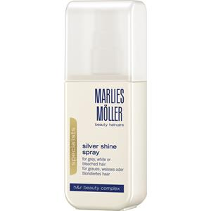 marlies-moller-beauty-haircare-specialists-silver-shine-spray-125-ml