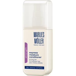 Marlies Möller - Strength - Express Moisture Conditioner Spray