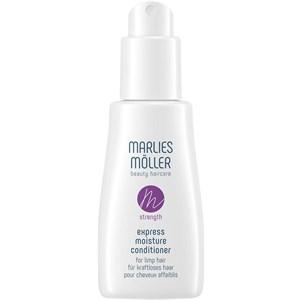 Marlies Möller - Strength - Express Moisture Conditioner Spray