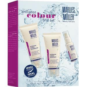 marlies-moller-beauty-haircare-strength-geschenkset-shampoo-100-ml-conditioner-100-ml-seal-30-ml-1-stk-