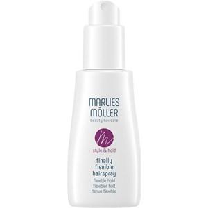 marlies-moller-beauty-haircare-style-hold-finally-hair-spray-125-ml