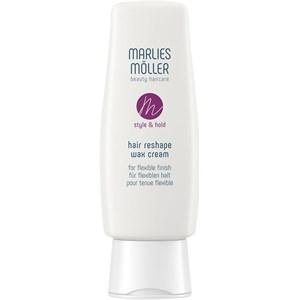 marlies-moller-beauty-haircare-style-hold-hair-reshape-wax-cream-100-ml