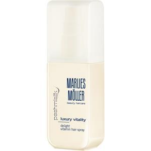 Marlies Möller - Style & Shine - Delight Vitamin Hair Spray
