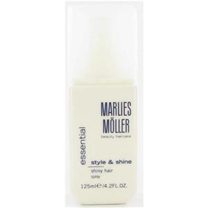 Marlies Möller - Style & Shine - Shiny Hair Spray