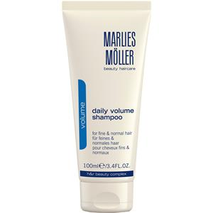 Marlies Möller Beauty Haircare Volume Daily Vol...