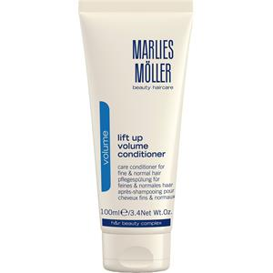 marlies-moller-beauty-haircare-volume-volume-conditioner-200-ml