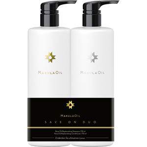 marula-oil-pflege-haarpflege-geschenkset-rare-oil-replenishing-shampoo-710-ml-rare-oil-replenishing-conditioner-710-ml-1-stk-