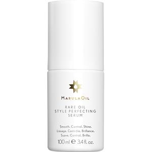 Marula Oil - Cura dei capelli - Rare Oil Style Perfecting Serum