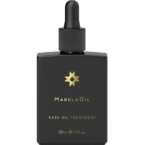 Marula Oil - Haarpflege - Rare Oil Treatment