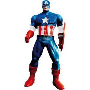 marvel-pflege-the-avengers-badeschaum-captain-america-3d-200-ml
