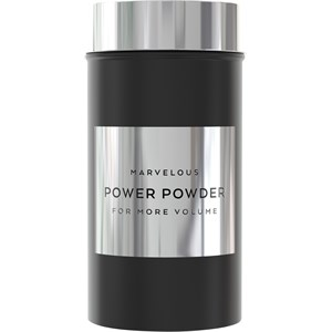 Marvelous - For More Hair - Power Powder