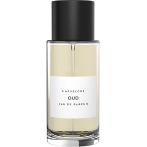 Marvelous - Oud - Eau de Parfum Spray