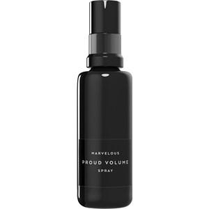 Marvelous - Proud Volume - Spray