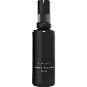 Marvelous - Unique Texture - Spray