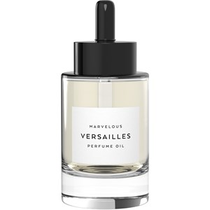 Marvelous - Versailles - Perfume Oil