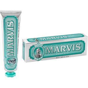 Marvis - Tandverzorging - Tandpasta Anise Mint