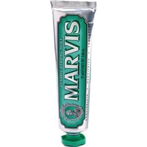 Marvis - Dental care - Classic Mint