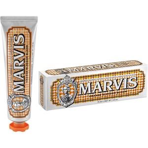 Marvis - Tandverzorging - Tandpasta Orange Blossom Bloom