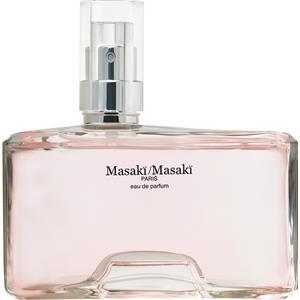 Masakï Matsushïma - Masakï - Eau de Parfum Spray