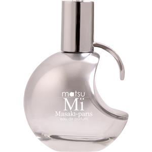 Masakï Matsushïma - Matsu Mï - Eau de Parfum Spray