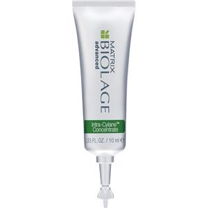 Image of Matrix Biolage Advanced Fiberstrong Konzentrat 10 ml