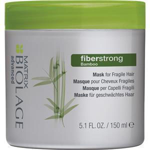 Matrix - Advanced Fiberstrong - Maske