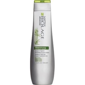 Matrix - Advanced Fiberstrong - Shampoo