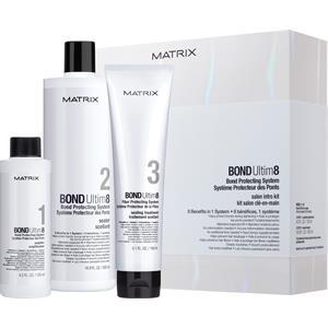 matrix-haarpflege-bond-ultim8-salon-kit-2-x-amplifier-125-ml-2-x-sealer-500-ml-1-x-professionelle-dosierspitze-1-stk-