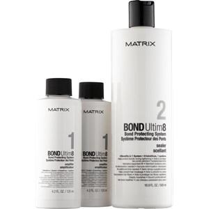 Matrix - Bond Ultim8 - Salon-Kit