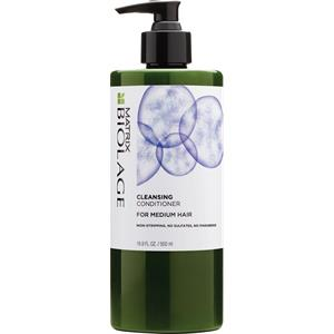 Matrix - Cleansing Conditioner - Normales Haar