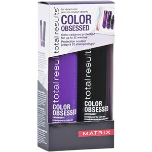 matrix-total-results-color-obsessed-color-obsessed-duo-shampoo-300-ml-conditioner-300-ml-1-stk-