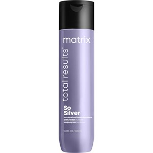 Matrix - Color Obsessed - Silver Shampoo