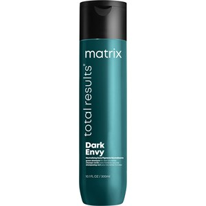 Matrix - Dark Envy - Shampoo