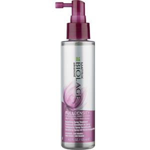 matrix-biolage-full-density-densifying-spray-treatment-125-ml