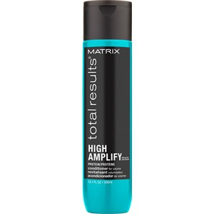Matrix - High Amplify - Conditioner