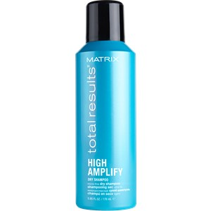 Matrix - High Amplify - Dry Shampoo