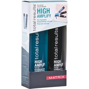 matrix-total-results-high-amplify-high-amplify-duo-shampoo-300-ml-conditioner-300-ml-1-stk-