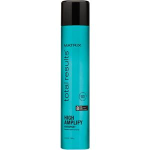 Matrix - High Amplify - Volume Haarspray