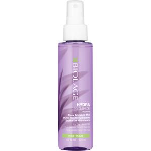 Matrix - HydraSource - Dewy Moisture Mist