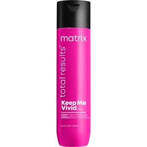 Matrix - Keep Me Vivid - Shampoo
